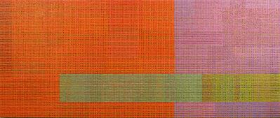 Joe Vinson, 'Optilicus', 2011