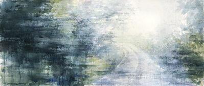 Ekaterina Smirnova, 'Misty Path I', 2016