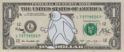 KAI, '$1', 2015