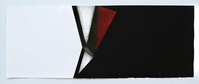 Silvia Lerin, 'Fold/Pliegue ', 2014