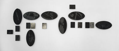 Magda Csutak, '7/11 a different kind of light image ', 2004