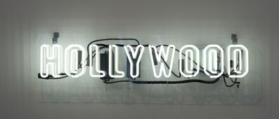 Jow, 'HOLLYWOOD', 2011