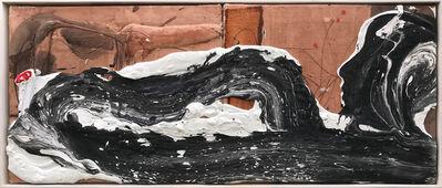 Agusti Puig, 'One Red Eye Watching ', 2006