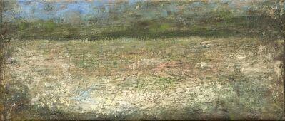 John Lees, 'River', 1995-2020