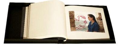 """Carolle Benitah, '""""Adolescence""""  Photo Album', 2012"""