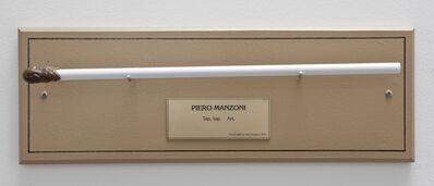 Glenn Kaino, 'Wands Bygone (Piero Manzoni)', 2010