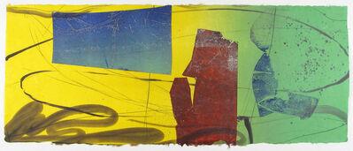 David Collins, 'Pilot Jack 10', 2004