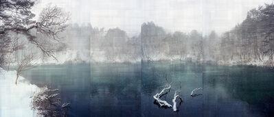 Florian RUIZ, '0,359 Bq', 2013
