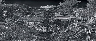 Richard Mosse, 'Yayladagi, Turkey', 2016