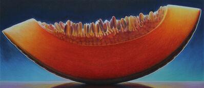 Dennis Wojtkiewicz, 'Melon Series #49', 2020