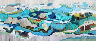 Chase Langford, 'Farallon Islands', 2018