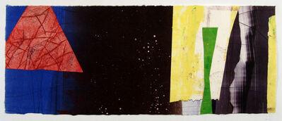 David Collins, 'Pilot Jack 43', 2005