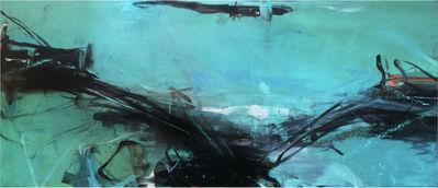 Tom Lieber, 'Long Line', 2018
