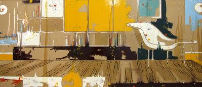 Guido Bagini, 'Untitled', 2006