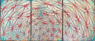 Jason Rohlf, 'Transit'