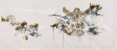 Shen Wei 沈伟, 'No. 6', 2014