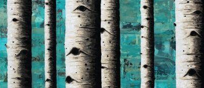 Jay Kelly, 'A Search', 2016