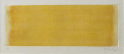 Joan Hernández Pijuan, 'Untitled', 1980