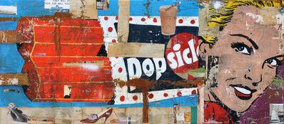 Greg Miller, 'Popsicle', 2019