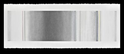 Nancy Charak, 'Long Short Series 2', 2017