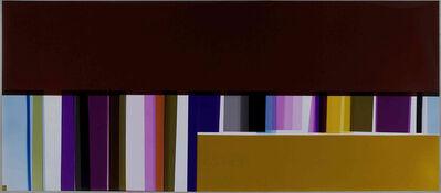 Hanno Otten, 'Lichtbild Nr. 140', 2002