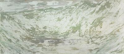 Pedro Vaz, 'Untitled (visada não escolhida)', 2019