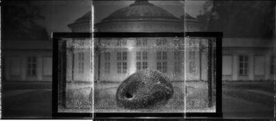 Laura Cohen, 'El año pasado en Marienbad', 1997