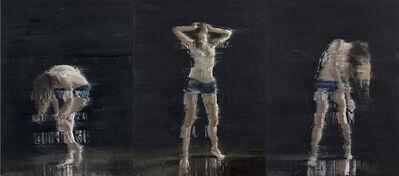 Andy Denzler, 'Equilibrium', 2018