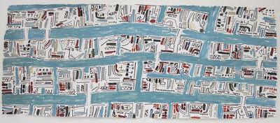 Barbara Macfarlane, 'Giovanni Venice', 2014