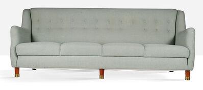 Grete Jalk, 'Sofa', circa 1970