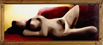 Carlton Scott Sturgill, 'Stop on by - mw4mw - 30 (East Walnut Hills)', 2013