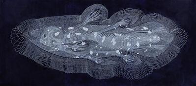Walter Oltmann, 'Bathys', 2013
