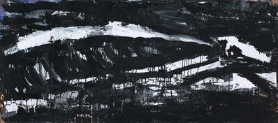 Nikolay Nasedkin, 'Outskirts', 2018