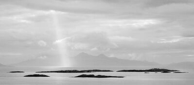 Brian Kosoff, 'Rum Island, Scotland', 2012