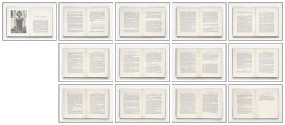André Penteado, 'Lebreton's manuscript tradution addressed to the Conde da Barca (French Mission series)', 2017