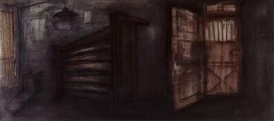 Mao Xuhui 毛旭辉, 'A Room Left Empty', 2011-2014