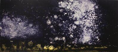 Ornulf Opdahl, 'Star glaze', 2018