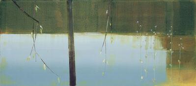 Stephen Pentak, '2014 III.IX', 2014