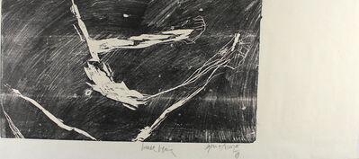 Carsten Nicolai, 'Dog Legs ', 1989