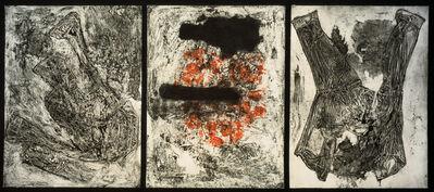 Nick Cave, 'Virus', 2000