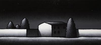 Tino Stefanoni, 'Senza Titolo Z492', 2016