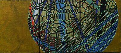 Jason Rohlf, 'Intersections'