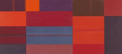 Charles Arnoldi, 'Random', 2010
