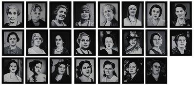 Jose Toirac, 'Vanitas', 2013