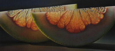 Dennis Wojtkiewicz, 'Citrus Series #32', 2020
