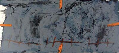 Antoni Tàpies, 'From 'Derrière le Miroir - Tàpies'', 1967