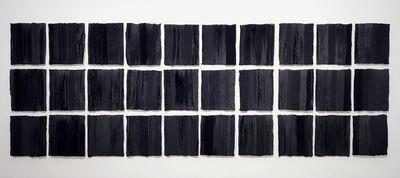 Joël Andrianomearisoa, 'Sans titre', 2019