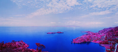 Richard Mosse, 'Enjoy the Silence', 2015