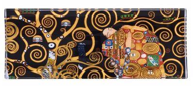 Gustav Klimt, 'Fulfillment ', ca. 2010