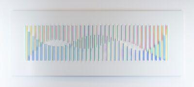 Chris Wood, 'Wave', 2016